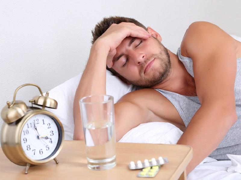 اضطراب صبحگاهی ، مشاوره فوری های اکسپرت