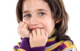 اضطراب کودکان ، مشاوره آنلاین اضطرب