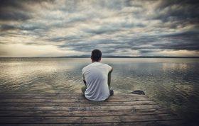 افسردگی ، مشاوره آنلاین افسردگی