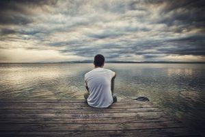 افسردگی چیست - مشاوره آنلاین