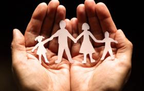 فرزندپروری ، سامانه مشاوره آنلاین HiExpert