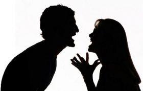 مشکلات زناشویی ، مشاوره آنلاین HiExpert