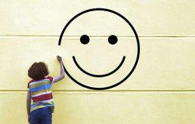 آیا از 7 راز مهم شادی و خنده و احساس خوشبختی در زندگیتان باخبرید ؟