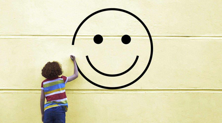 آیا از 7 راز مهم شادی در زنرگیتان باخبرید ؟