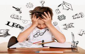 اختلالات-در-یادگیری-ریاضی-بخش-اول