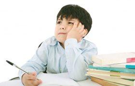 اختلالات-در-یادگیری-ریاضی-بخش-دوم