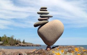 تعادل-جویی ، سامانه مشاوره آنلاین HiExpert