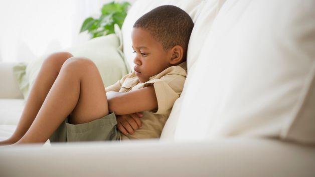 خودارضایی در کودکان ،سامانه HiExpert