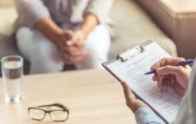 روان-درمانگر ، سامانه مشاوره آنلاین HiExpert