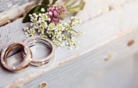ازدواج ، سایت مشاوره ازدواج