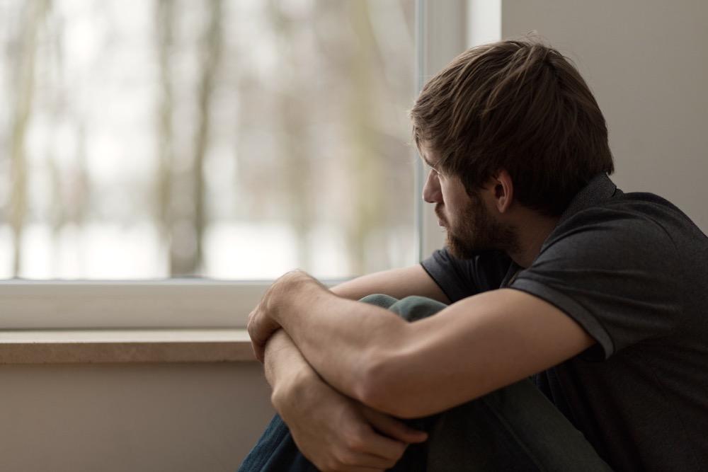 افسرده خویی ،سامانه مشاوره آنلاین HiExpert