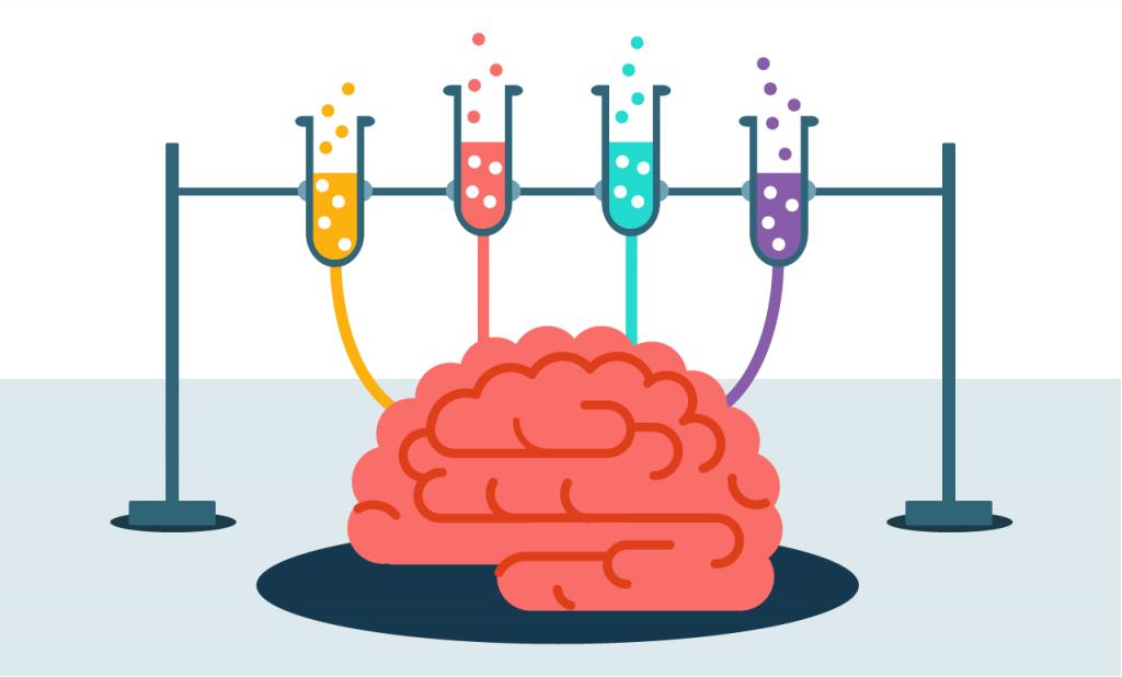 ذهن آگاهی ، سامانه مشاوره آنلاین HiExpert