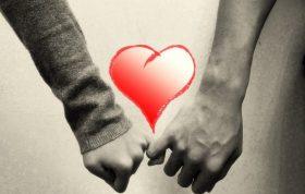 رابطه عاطفی ، سامانه مشاوره آنلاین HiExpert
