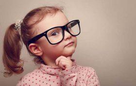 کودکان باهوش ، سامانه مشاوره آنلاین HiExpert
