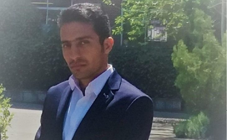 دکتر عبدل پور ، سامانه مشاوره آنلاین HiExpert