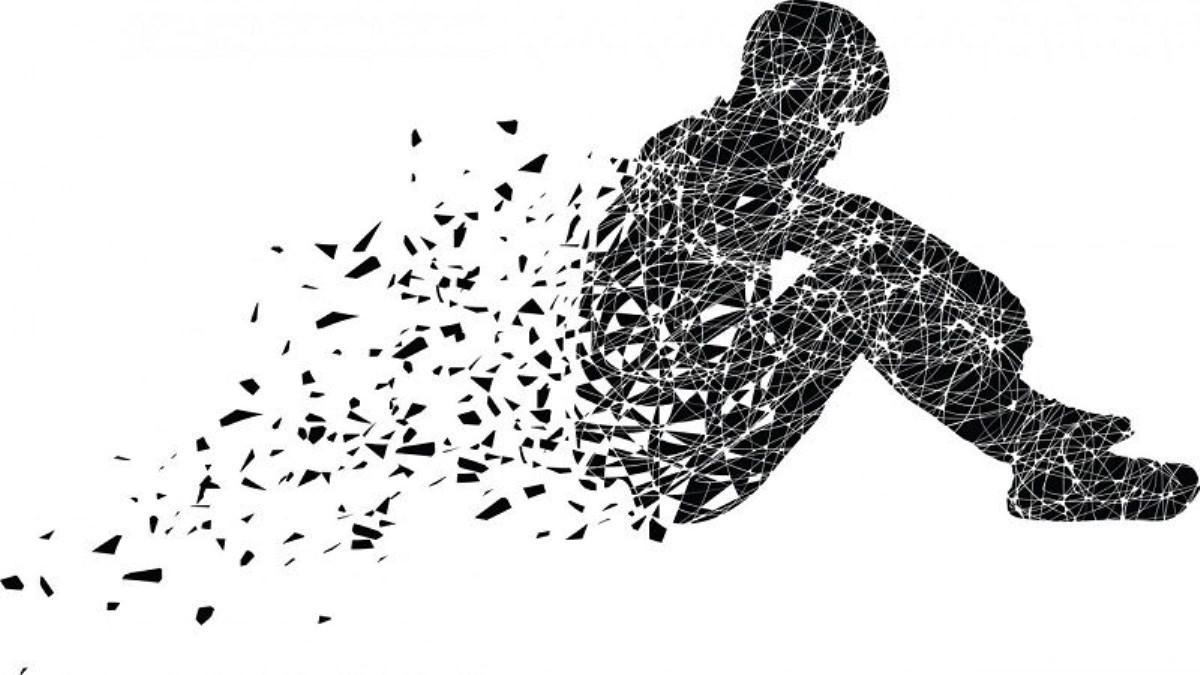اختلال افسردگی ،مشاوره آنلاین HiExpert
