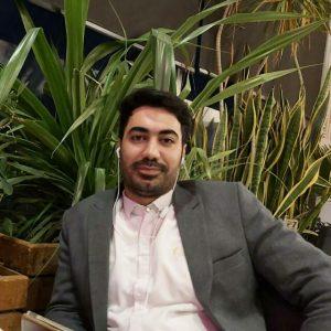 مشاوره آنلاین دکتر متین پور