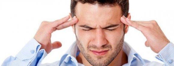 اختلال استرس ، مشاوره فوری های اکسپرت