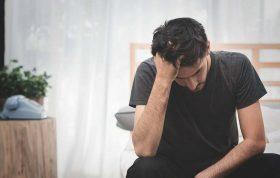 اختلال اضطراب ، مشاوره آنلاین