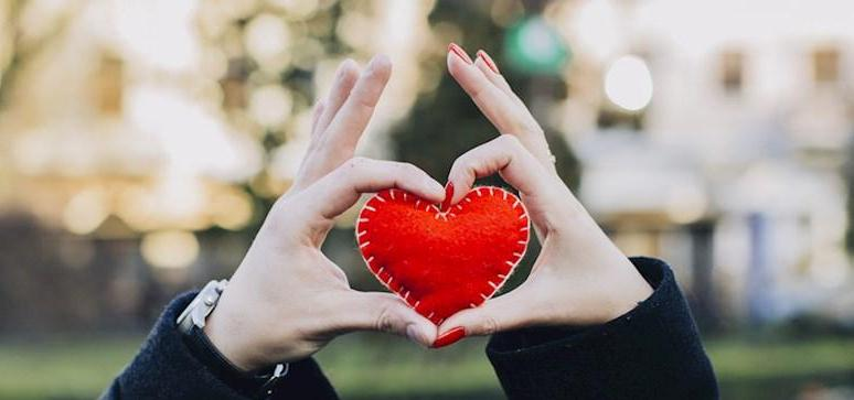 "عشق و عاشقی ، مشاوره عشق و روابط عاطفی ""های اکسپرت"""