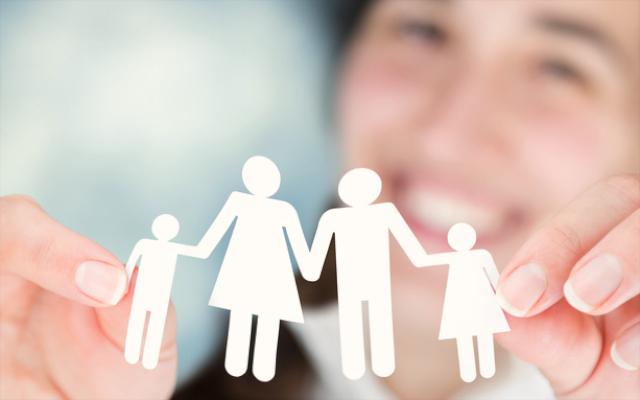 مشاوره خانواده ، مشاوره آنلاین خانواده