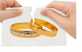 پیش بینی طلاق ، سامانه مشاوره تلفنی