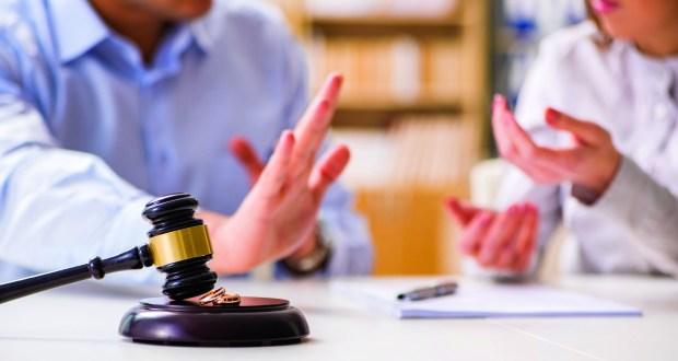 طلاق از هم | مشاوره طلاق