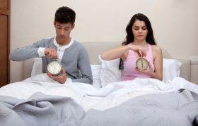 ازدواج سفید و شرایط متفاوت نسبت به ازدواج سنتی