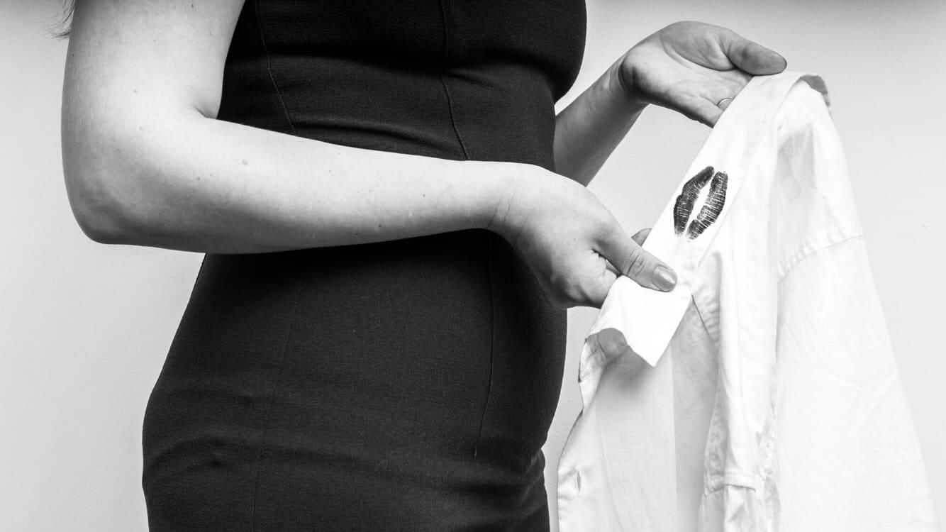 8 واقعیتی که هنگام خیانت همسر باید بدانید