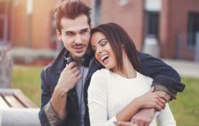 روانشناسی مرد عاشق و حقایقی که باید در مورد عشق آنها بدانید