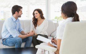 چرا مشاوره ازدواج اهمیت زیادی برای زوجین دارد؟