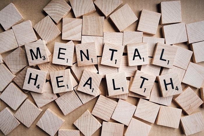 9 راهکار برای بهبود سلامت روان