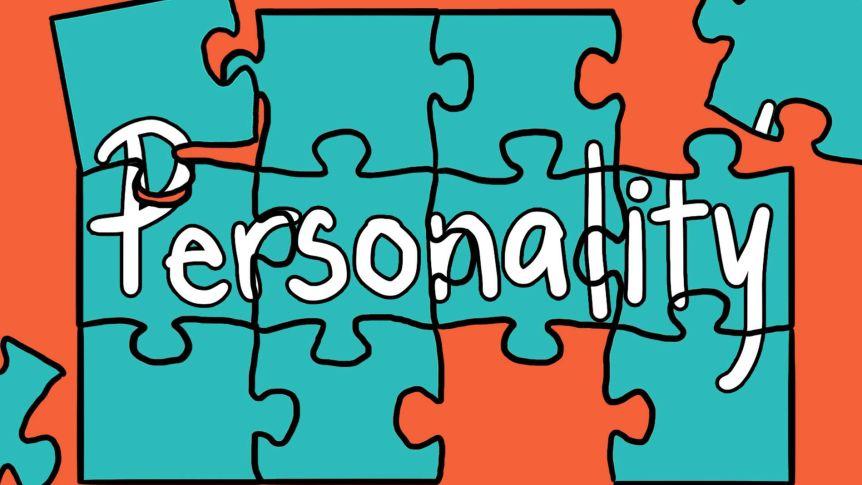 روانشناسی شخصیت چیست و شامل چه تئوری هایی می شود؟