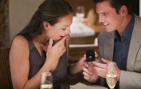 از کجا بدانیم که آمادگی ازدواج مجدد را داریم؟