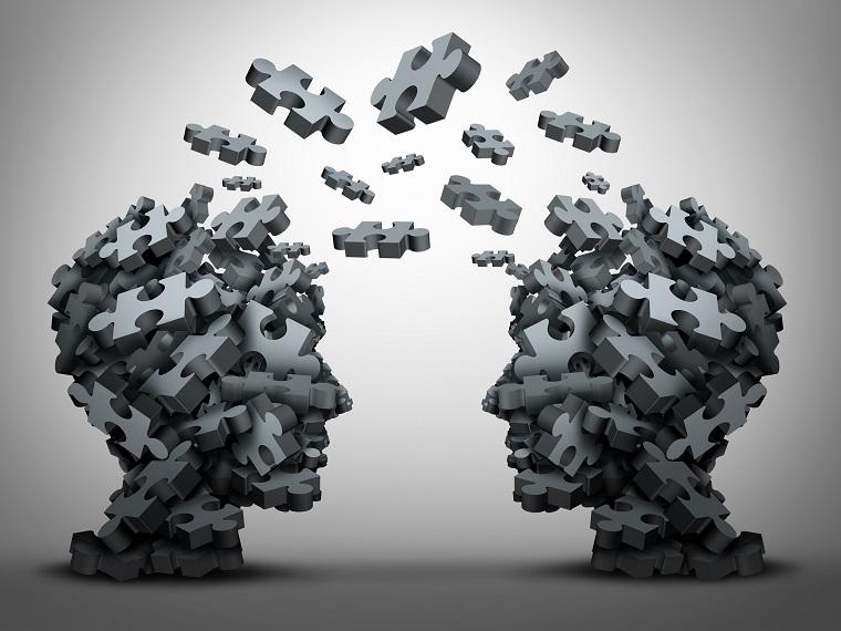 اهمیت نظریه طرحواره درمانی