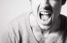 راهکارهایی برای کنترل خشم - چگونه خشم خود را کنترل کنیم؟