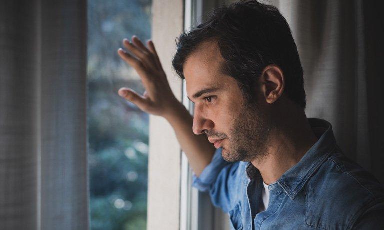 عوامل خطرناکی که باید آنها را دور کنید