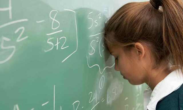 اختلال-یادگیری-ریاضی