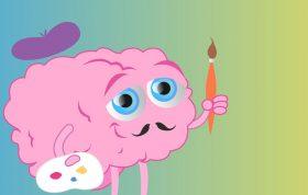 تصویرسازی ذهنی