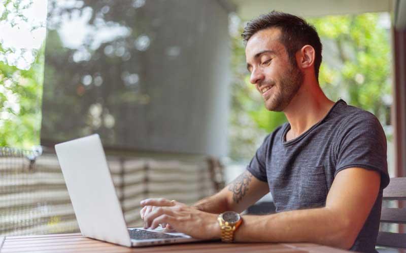 روانپزشک آنلاین