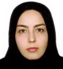 مشاوره آنلاین خانم دکتر رحمانی