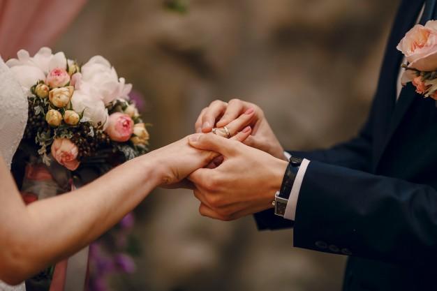 ازدواج سنتی یا مدرن