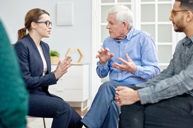 روانشناسی بالینی چیست