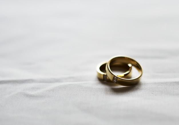 سوالات قبل از ازدواج زوجین