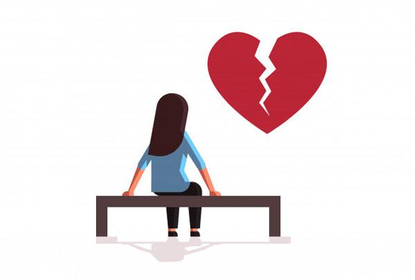 عشق و دعوا