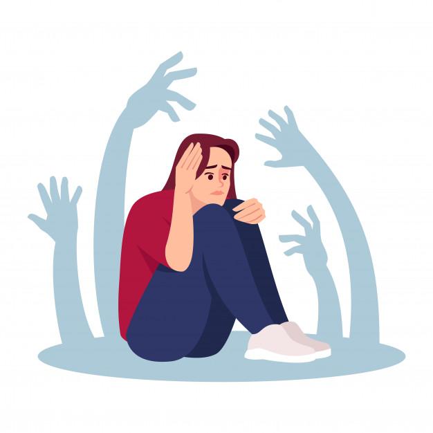 اضطراب سلامتی
