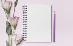 نوشتن درمانی