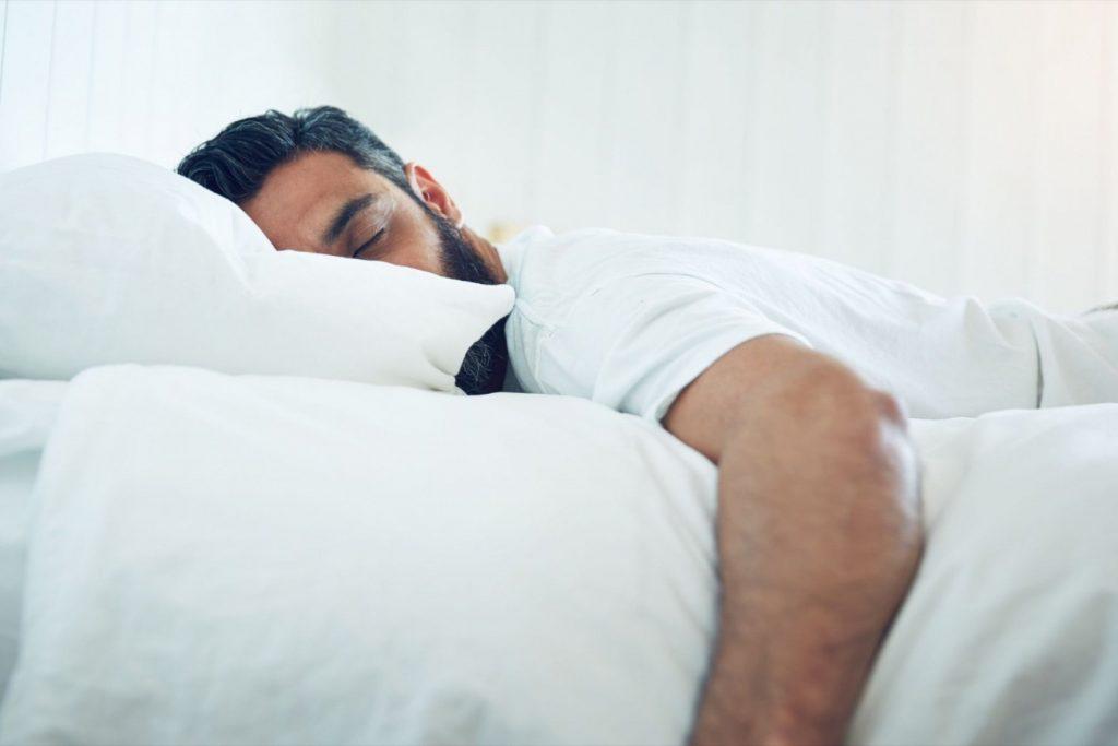 خواب بهتر