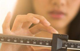 مشاوره روانشناسی چاقی