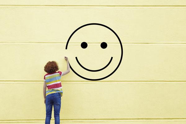 شادی چیست